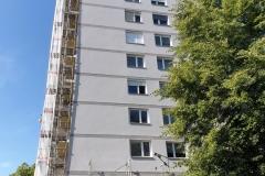 ljubljanska1